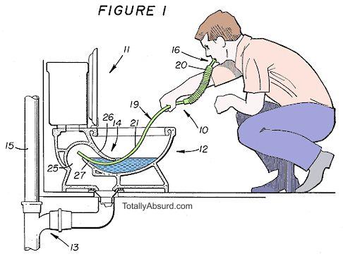 toilet snorkel.jpg