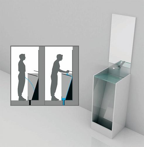 toilet_dezign.jpg