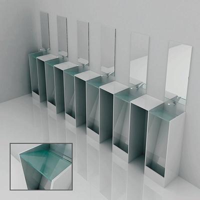 toilet_dezign_02.jpg