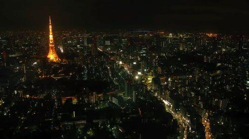 tokyo_living_2012_02.jpg
