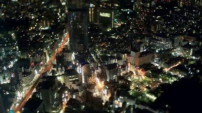 tokyo_time_lapse.jpg