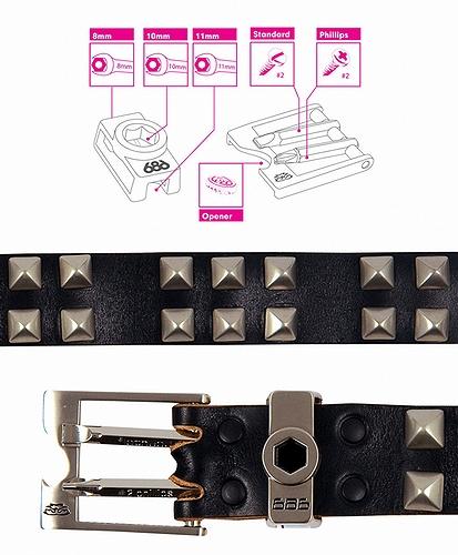 tools_belt.jpg