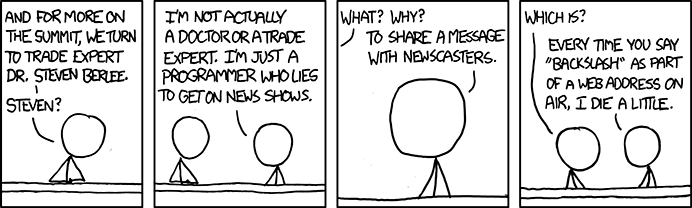 trade_expert.png