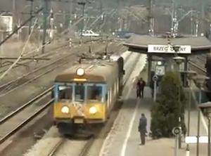 train_wtf.jpg