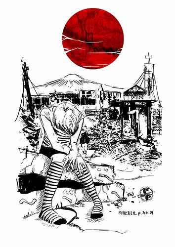 tsunami_06.png