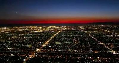 twilight_landing.jpg
