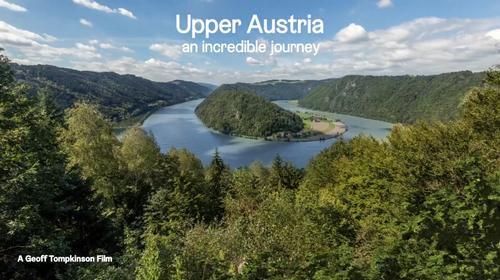 upper_austria.png