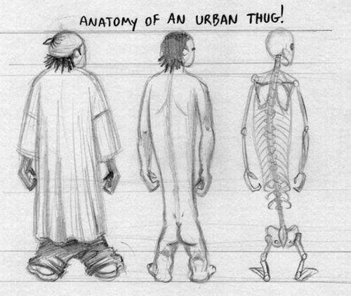 urban_thug.jpg