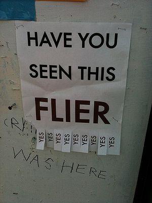 useless_filiers_01.jpg
