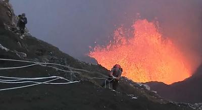 volcano_footage.jpg