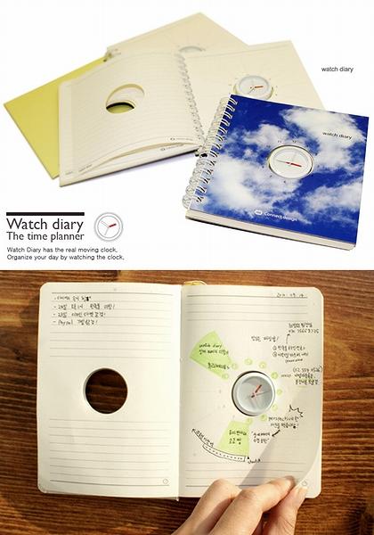 watch_diary_01.jpg