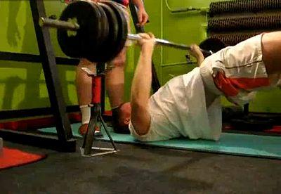 weight_lifting.jpg