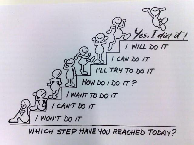 which_step.jpg