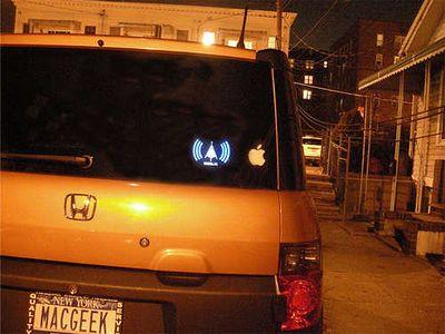 wi-fi_sticker.jpg