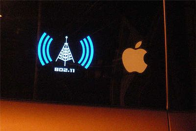 wi-fi_sticker02.jpg