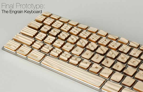 wooden_keyboard_03.jpg