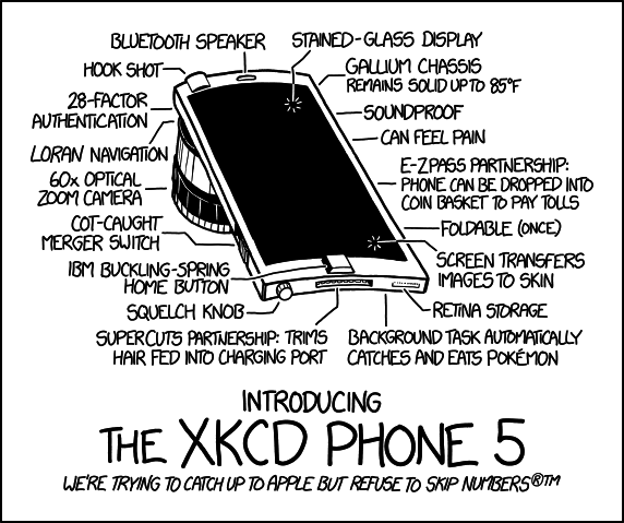 xkcd_phone_5.png