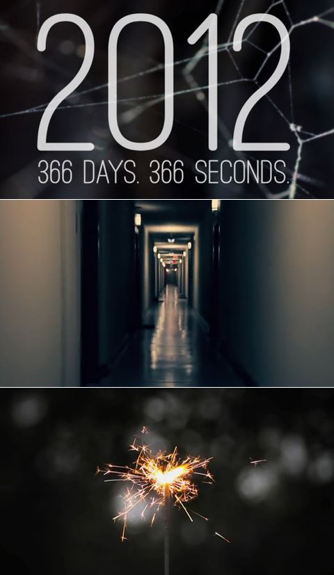 2012_366days_366seconds.jpg