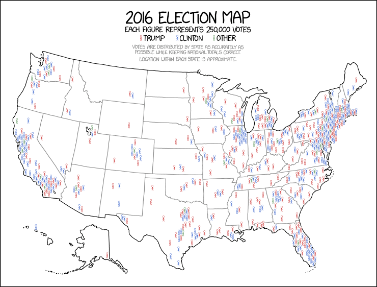 2016_election_map.png