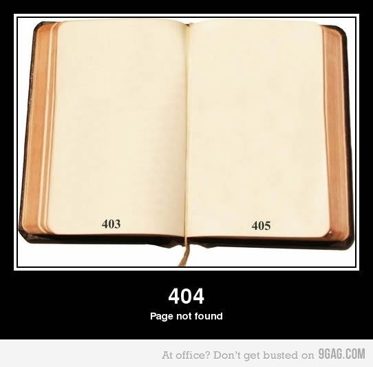 404_page_not_found.jpg