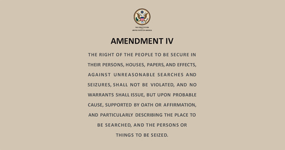 4TH-AMENDMENT_05.jpg