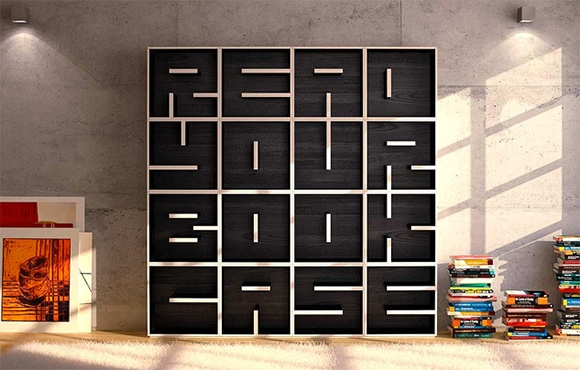 ABC_bookcase_01.jpg
