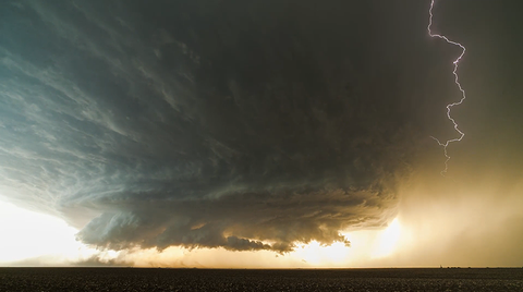 A_supercell_near_Booker.png