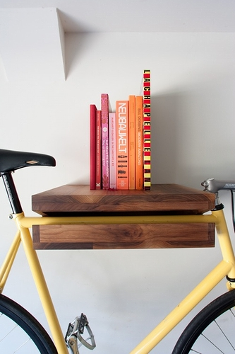 Bike_Shelf_01.jpg