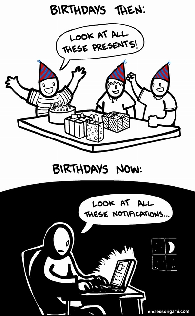 Birthdays_Then_And_Now.jpg