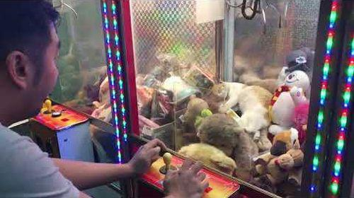 Cat_sleeping_in_claw_machine.jpg