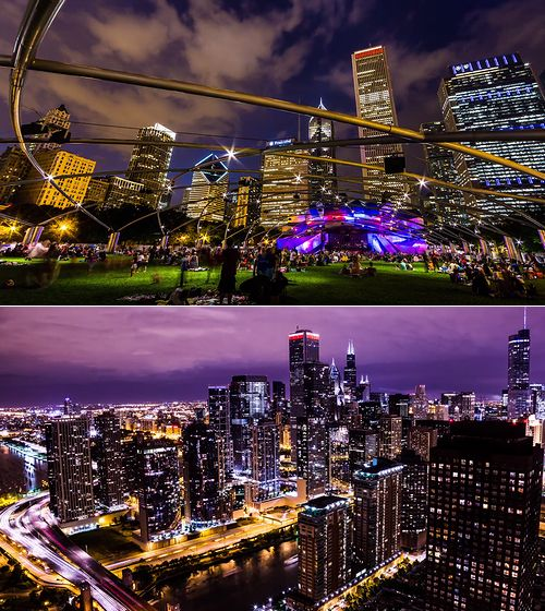 Chicago_timelapse.jpg