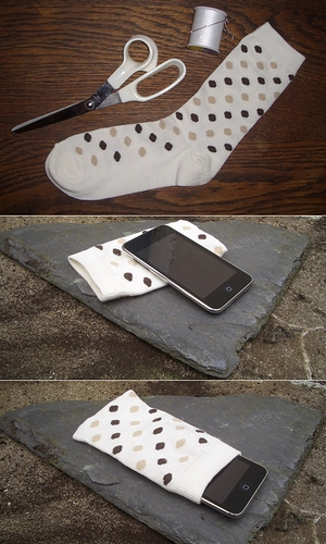 DIY_iphone_case.jpg