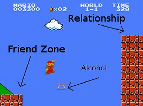 Friend_zone.jpg