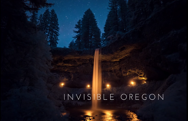 INVISIBLE_OREGON.png