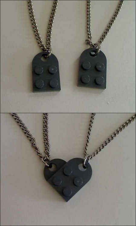 Lego_Couples_Necklace.jpg