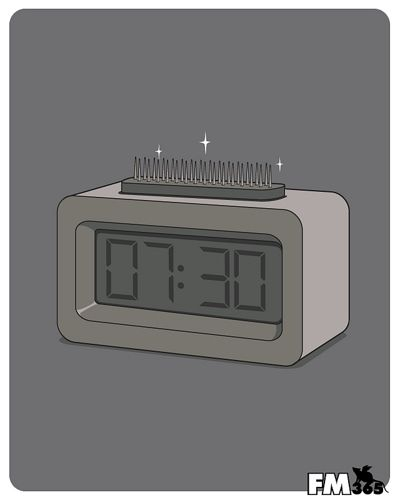 Most_Effective_Alarm_Clock.jpg