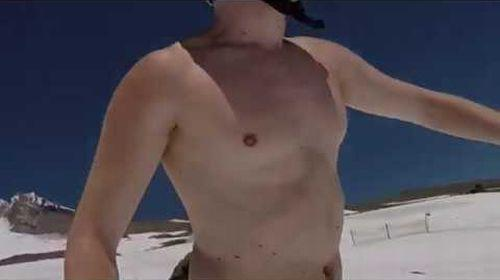 Nipple-Stabilized_Ski_Video.jpg