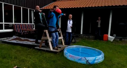 Norwegian_bachelor_party.jpg
