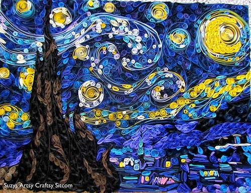 Paper_Quilled_Starry_Night_01.jpg