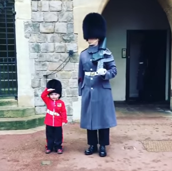 Queens_Guardsman.png