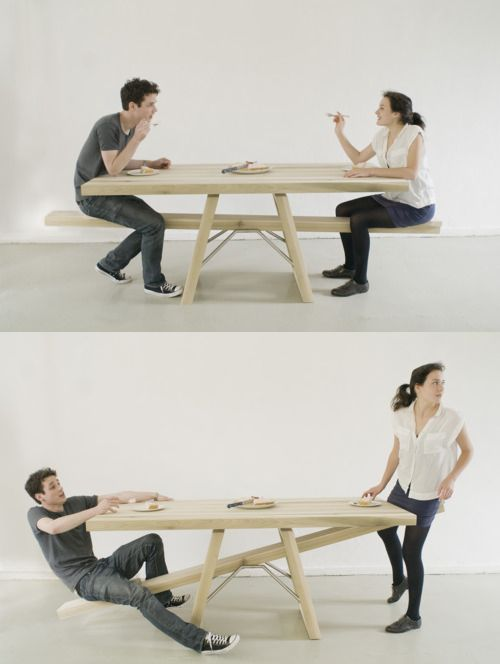 See-Saw_Style_Table.jpg