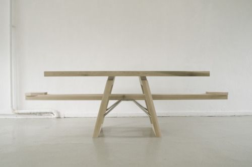 See-Saw_Style_Table_02.jpg