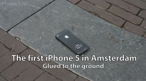 Super_glued_iphone5.jpg