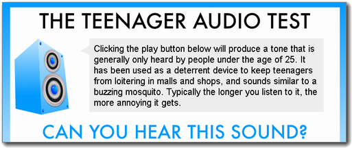 TheTeenagerAudioTest.png