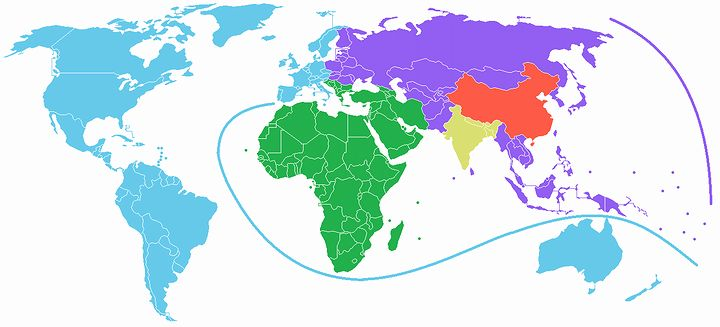The_World_Divided_into_5_Regions.jpg