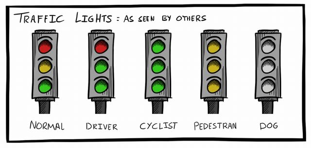 Traffic_lights.jpg