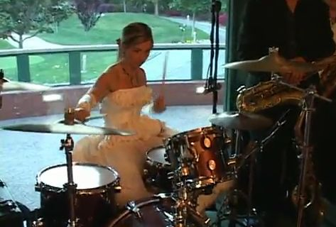 Wedding_Dress_Drum_Solo.jpg