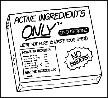 active_ingredients_only.png