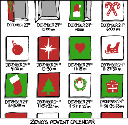 advent_calendar.png