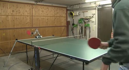 Table_Tennis_Robot.jpg